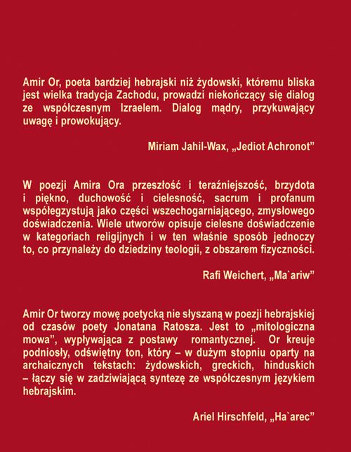 amir_okladka_3