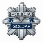 gwiazda_goldapi1