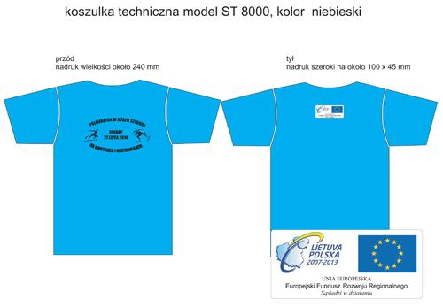 koszulka_Gusiew_Gołdap