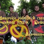 mazurskie_podroze