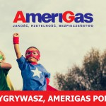 AmeriGas_Konkurs