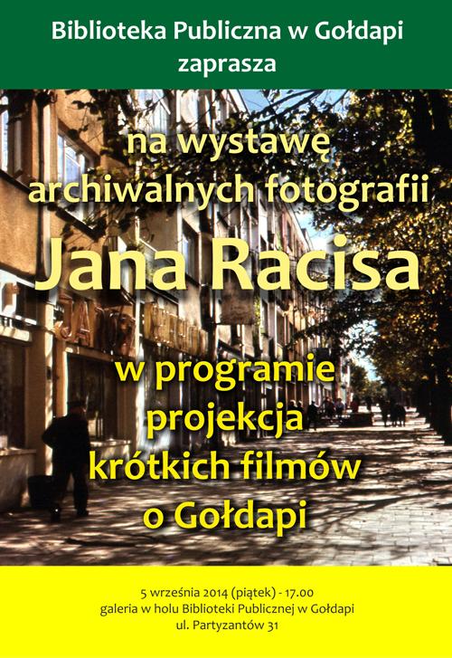 j_racis_plakat