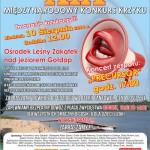 konkurs krzyku 2014 nowe a3