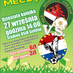 rominta-mecze-III-ligi-10-kolejka