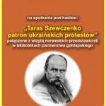 taras_szewczenko_zaproszenie