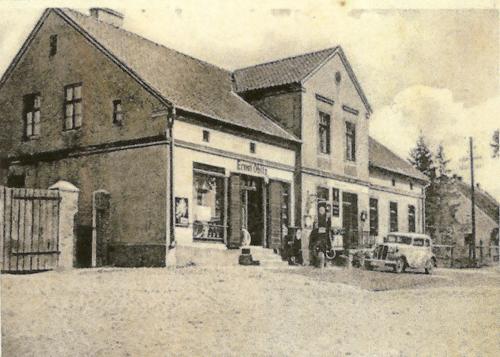 dubeninki_hotel