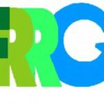 logo_frrg