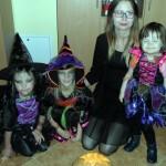 hallowen_1