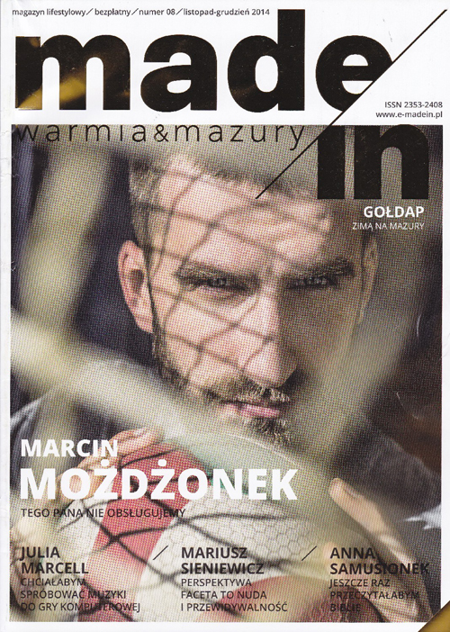 magazyn_1