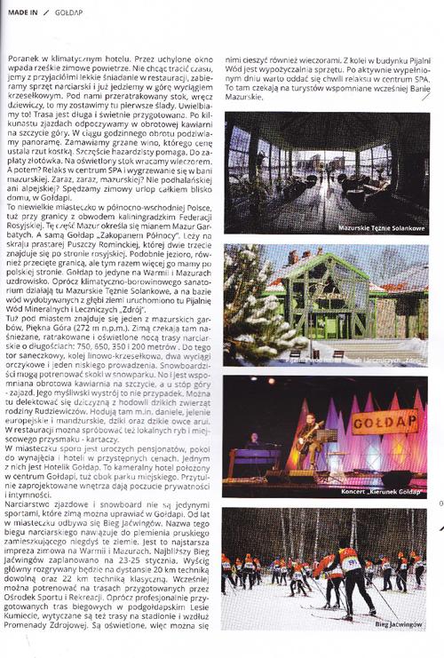 magazyn_2