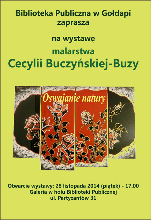 plakat_cecylia_bb