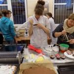 dekorowanie potraw i stołu (7)