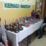 kiermasz_4