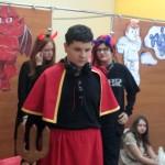 wigilia_gimnazjum_5