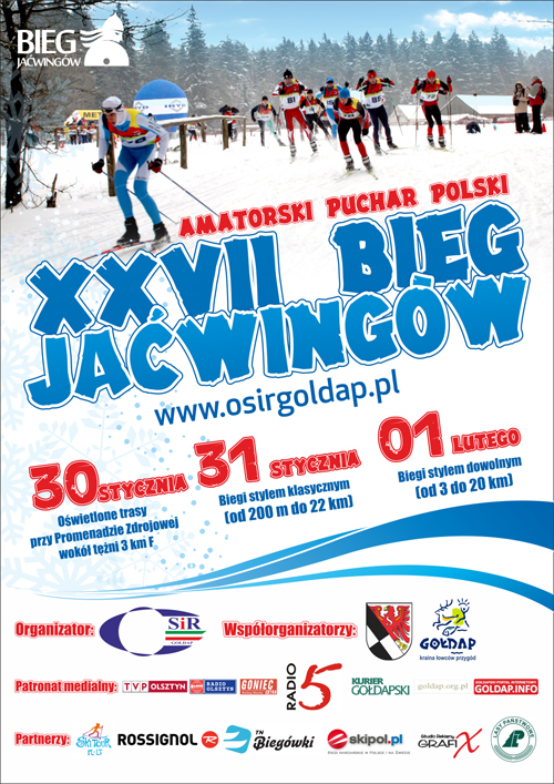 bieg_jacwingow