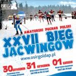 bieg_jacwingow_2