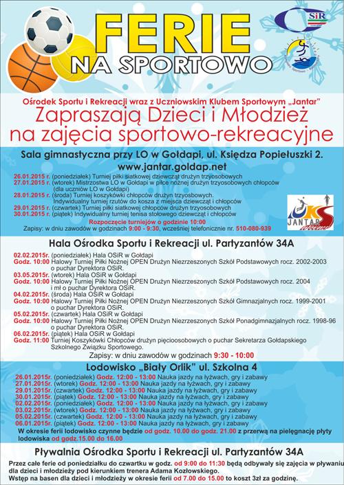 ferie na sportowo (1)