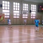 futsal_2
