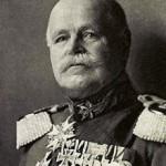 Hermann von Eichhorn