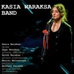 koncert_kasia_waraksa