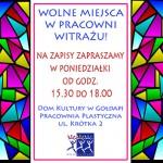 witrazint