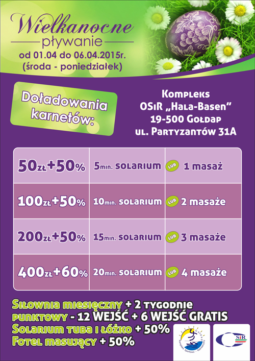 basen wielkanoc (2)