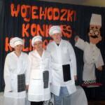 konkurs_kulinarny_10