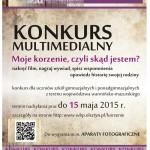 korzenie_plakat