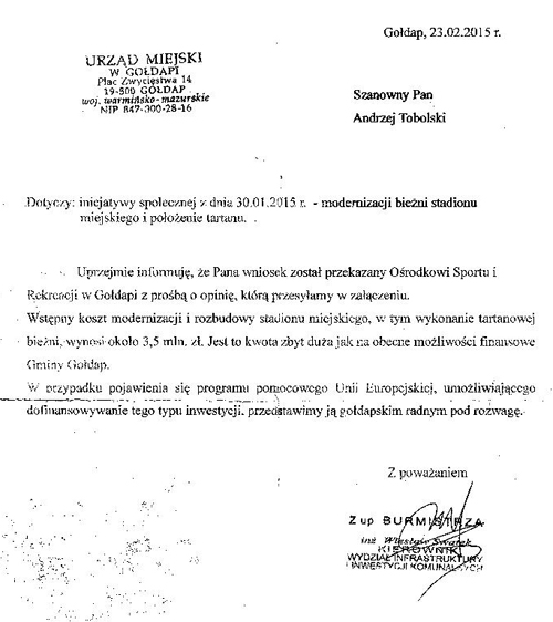 org 1