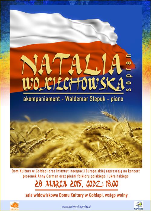 plakat ukraina