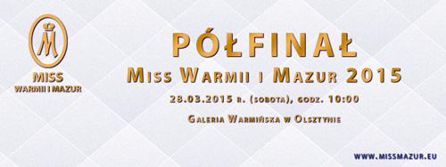 polfinal-w-gw