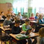 szkola_1