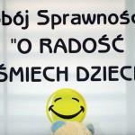 wieloboj_1