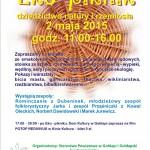 Eko-piknik-plakat_2015_m