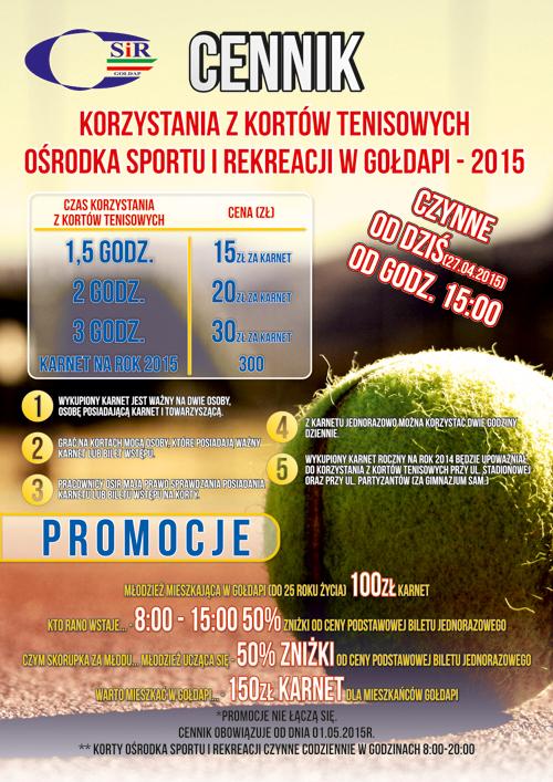 cenik korty osir 2015 (1)
