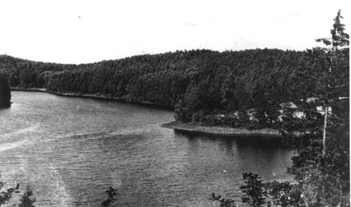 jezioro_czupowskie