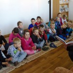 banie_biblioteka_1