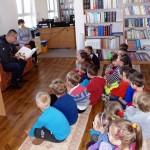 banie_biblioteka_2