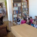 banie_biblioteka_3