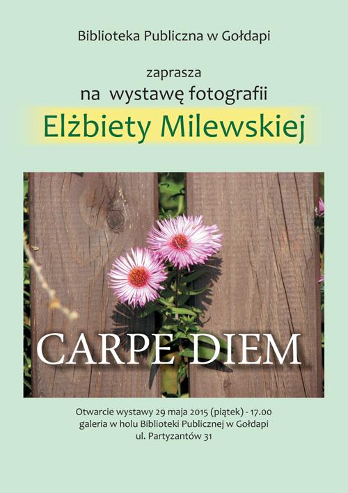 plakat_e_milewska