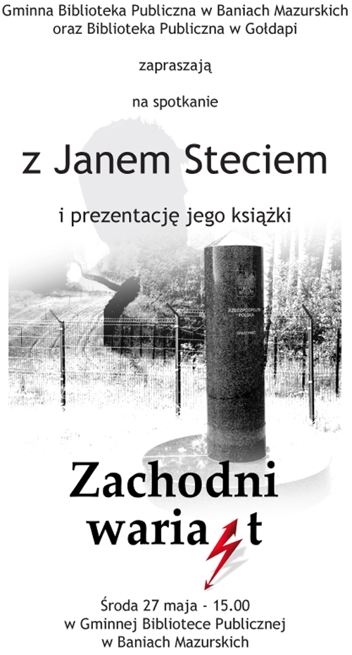 plakat_j_stec_banie_intern