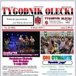 tygodnik_olecki