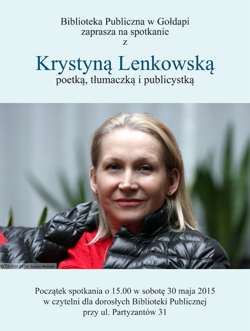 zaproszenie_k_lenkowska_intern