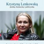 zaproszenie_k_lenkowska_intern2
