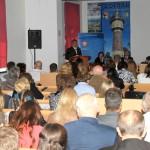 konferencja_1