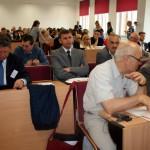 konferencja_20