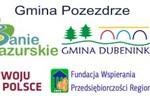 logo DL_Ogólne_2015