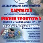 plakat-A-Kozlowski-maly