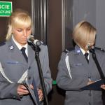 SWIETO POLICJI 2015 23.07.2015 026