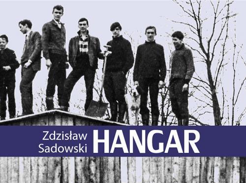 hangar_okladka_12_06_151